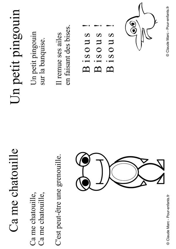 Bien connu Cahier de vacances gratuit A imprimer maternelle pour enfants ps  BE19