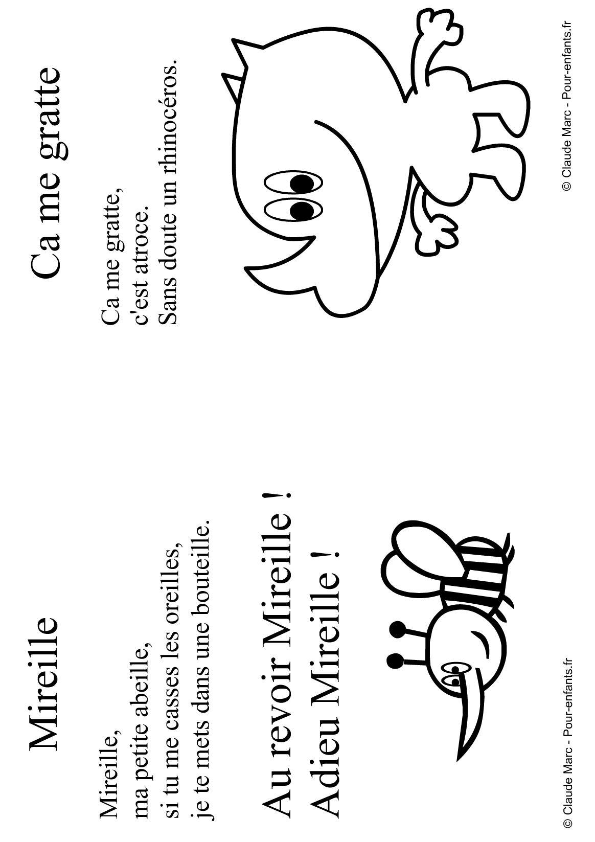 cahier de vacances gratuit a imprimer maternelle fabriquer faire cahiers pour enfants ps ms gs