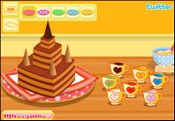 R parations la maison septembre 2014 - Jeux de cuisine libre gratuit ...
