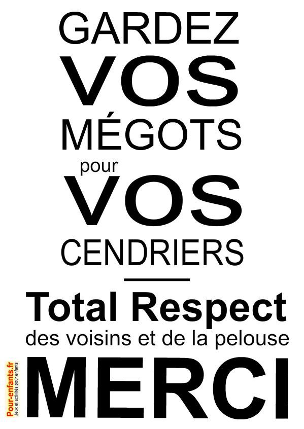 Pour enfants 2017 2014 for Change vos fenetre cas par cas logo
