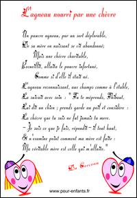 Fête Des Mères Poeme Fete Des Meres Poeme Pour Maman