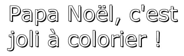 Faire Un Coloriage En Ligne.Ecrire Son Prenom Et L Imprimer En Ligne Pour Faire Un