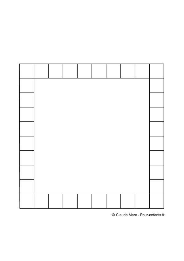 Relativ Frise maternelle| A imprimer gratuitement jeux fiches de frises  QF87