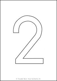 imprimer des grands chiffres en maternelle gratuit cahier de coloriage criture imprimer colorier gratuitement savoir crire