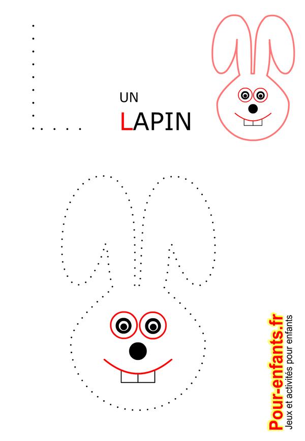 Turbo IMPRIMER | Jeux dessins à relier gratuitement pour enfants  PI61
