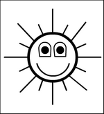 Jeux activites de vacances pour enfants en ligne - Jeux pour dessiner gratuit ...
