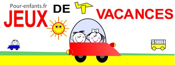 jeux activites de vacances pour enfants en ligne imprimer dessins coloriages jeux papier. Black Bedroom Furniture Sets. Home Design Ideas