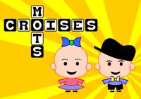 mots croisés pour enfants mots croises en ligne et à imprimer mots croisés facile pour apprendre