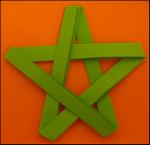Bricolage étoile de NOEL dessin etoiles image étoile bricolages