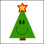 sapin image de sapin de Noël images de sapins NOEL gratuit enfant