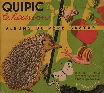 Les albums du Père Castor Pere-castor-29