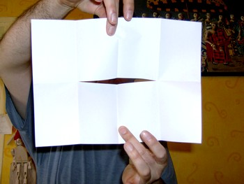 fabriquer un petit livre imprimer fabrication petit. Black Bedroom Furniture Sets. Home Design Ideas