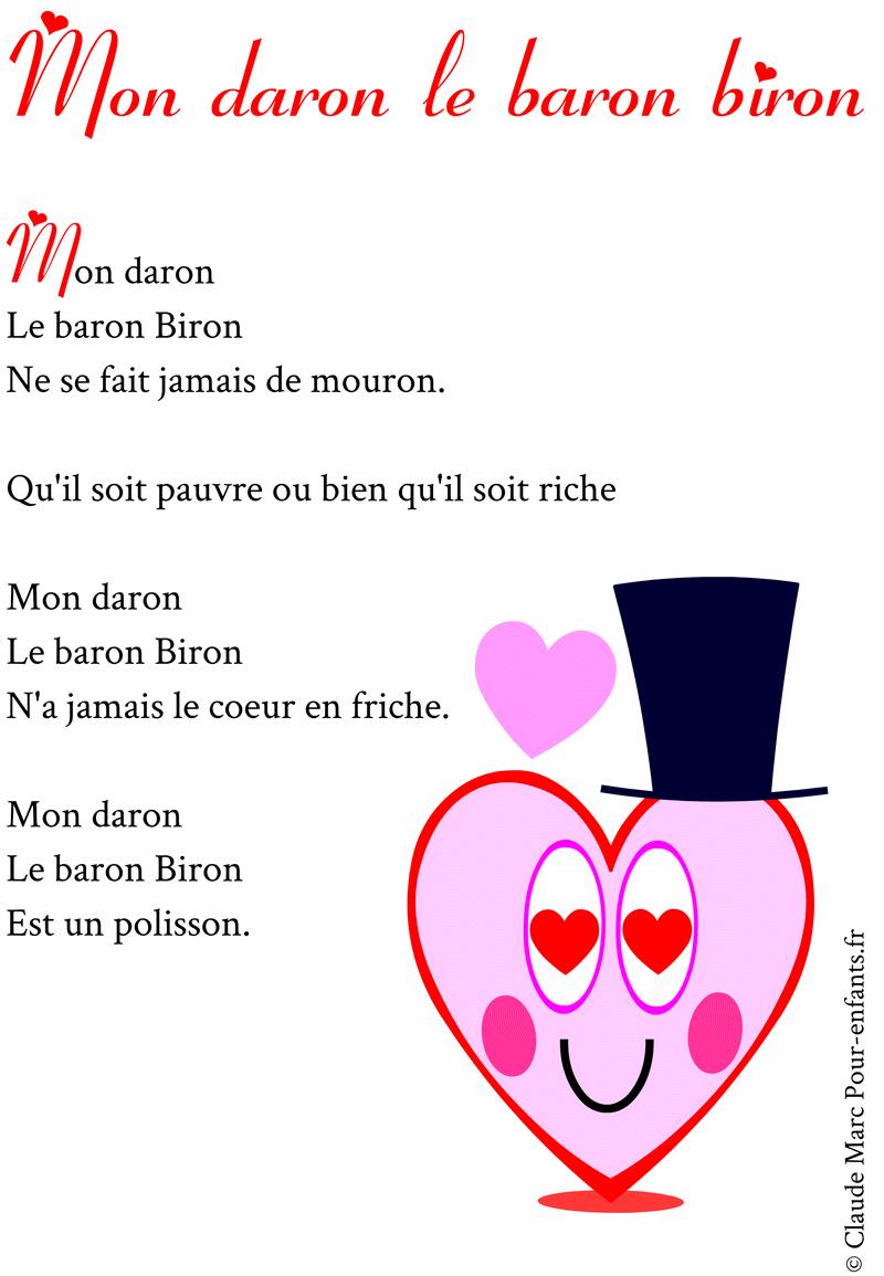 Proverbe Damour Pour Sa Maman Poeme Danniversaire Pour Papa