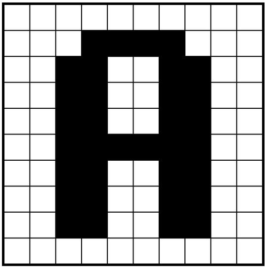 Sudoku gratuit - Grille de sudoku diabolique ...