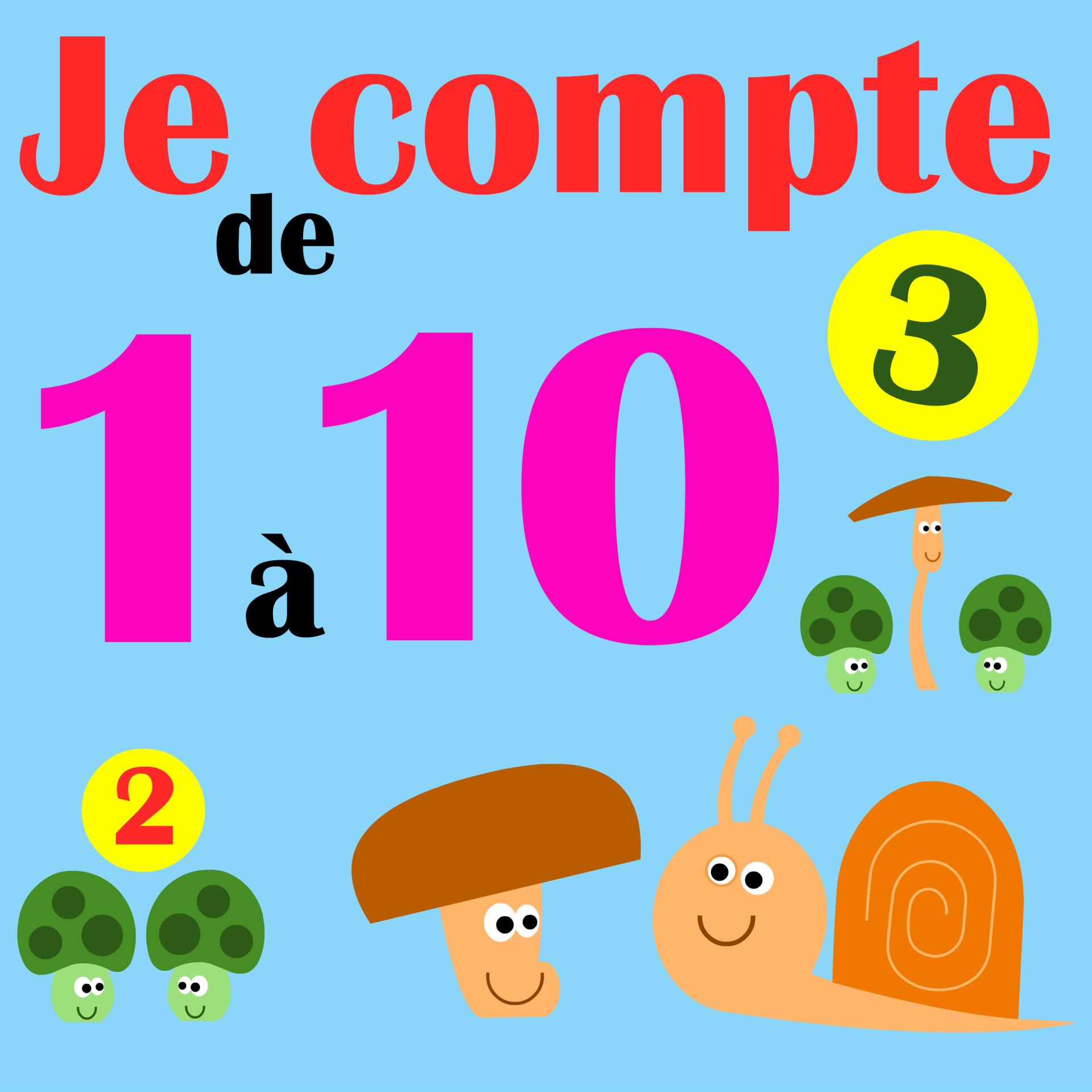 Jeux imprimer maternelle apprendre compter livre - Livre maternelle gratuit ...