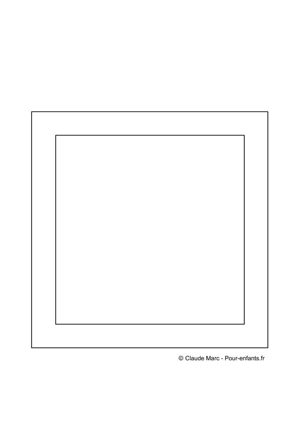 Frise Maternelle A Imprimer Gratuitement Jeux Fiches De Frises Geometriques Decoratives Dessin De Cadre Maths Activites Ecole Enfants Gratuit